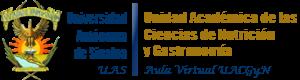 AULA : UA de Ciencias de la Nutrición y Gastronomía